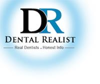 Dental Realist: Episode 24 - Tax Planning w/ Craig Cody