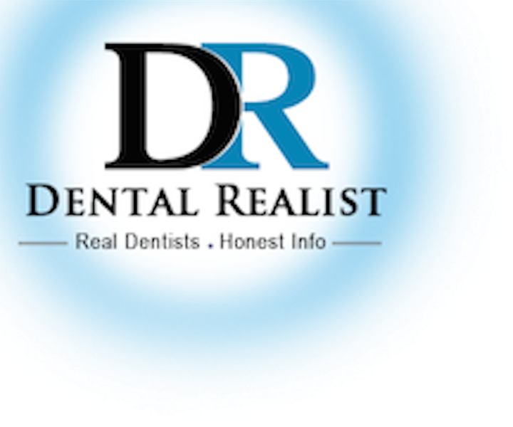 Dental Realist: Episode 37 - Is This the Truth About Dentistry?