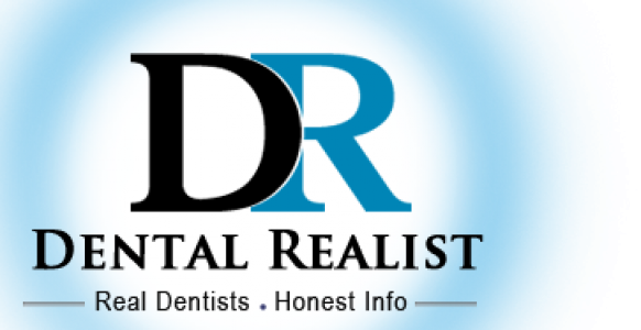Dental Realist: Episode 41-Helping Private Practices Stay Competitive
