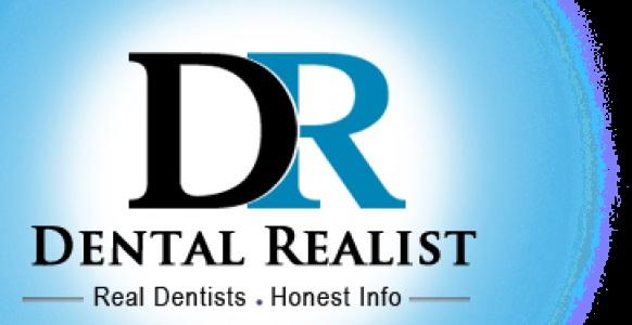 Dental Realist: Inbetween-isode #1 - The Mandalorian