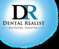 Dental Realist Podcast--Pilot Episode
