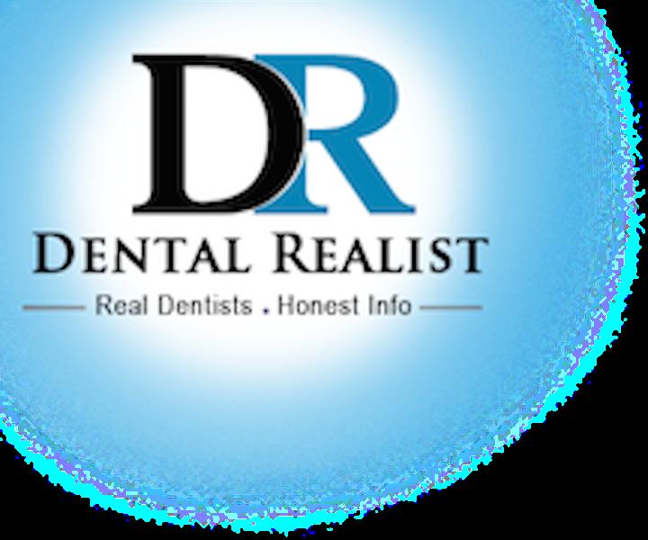 Dental Realist: Episode 27 - Managing Dental School Debt and Practice Stress