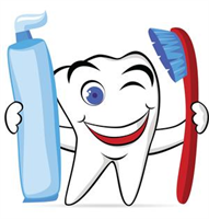 ATP Testing for Dental Hygiene and Disease Diagnosis