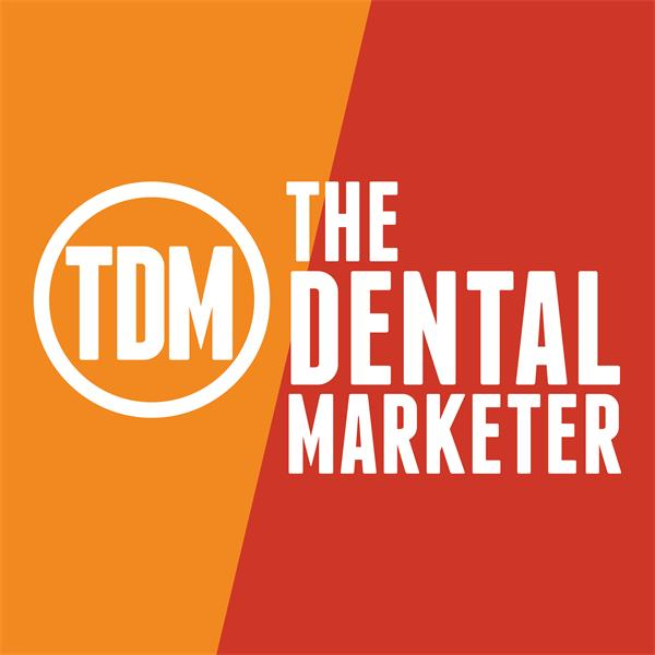 71: The Secrets Every Dentist Should Know With Doug Fettig.