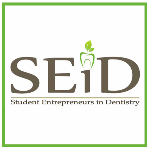 97: Voice Of Dentistry – Getting Inside The Remarkable Minds Of The Next Generation Of Dentists