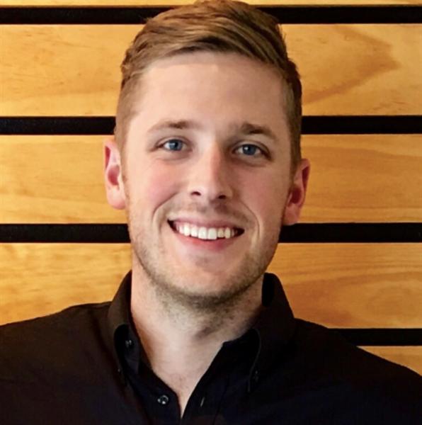 131: Dr. Matt Vogt | The Dentists at Gateway Crossing
