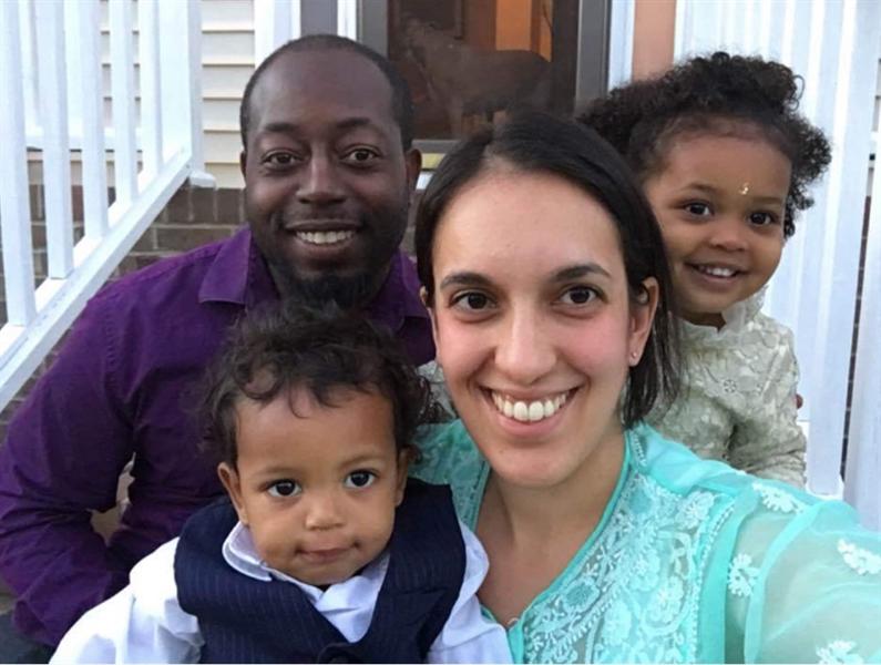 133: Dr. Shaina Holman | Holman Family Dental Care