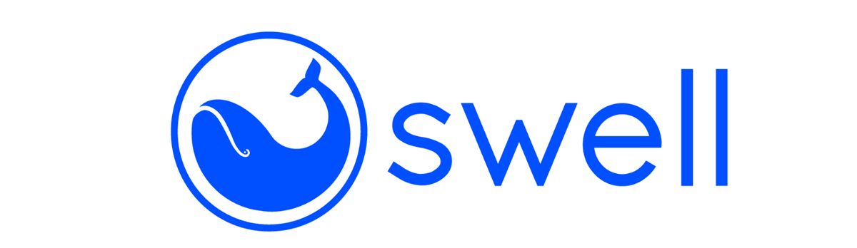 SWELL SNACKS | HOW TO TEXT A PATIENT FOR A REVIEW