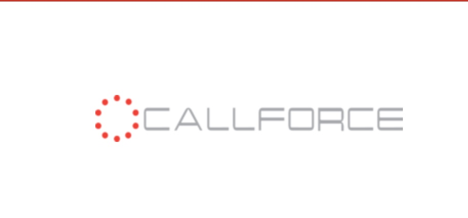 CALLFORCE COMMENTS | HOW OFTEN SHOULD YOU DO RECALLS?
