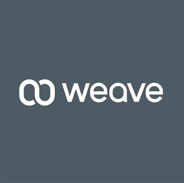WINS WITH WEAVE | SHOULD YOU CALL OR TEXT TO CONFIRM AN APPOINTMENT?