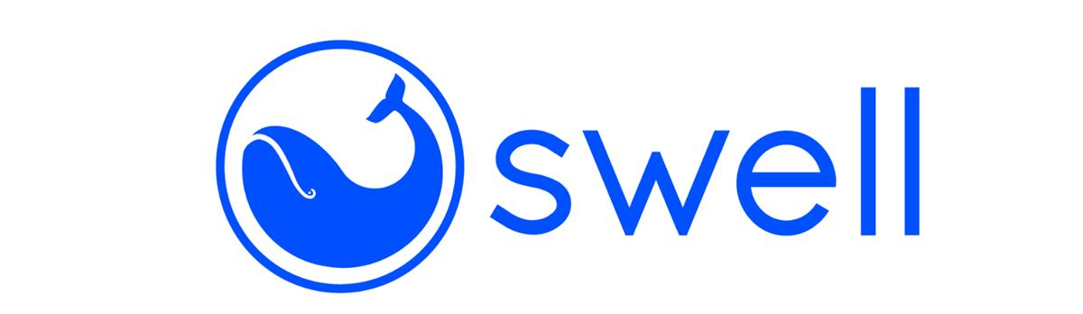 SWELL SNACKS | WHICH REVIEW SITES TRULY MATTER (AND WHICH ONES DON'T).