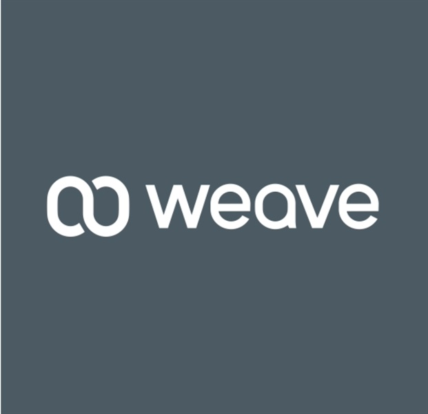 WINS WITH WEAVE | WHAT SHOULD YOU SAY WHEN CONFIRMING AN APPOINTMENT?