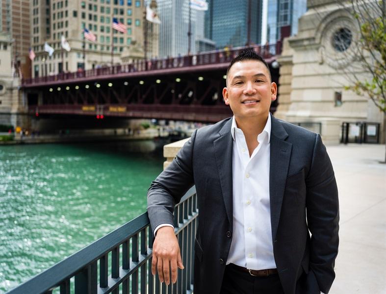 236: Dr. Jonathan Wong | Renovo Endodontic Studio
