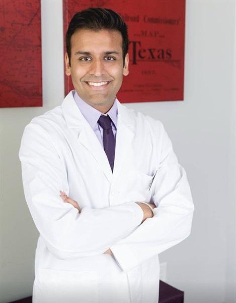 234: Dr. Hardik Chodavadia | Enamel Dentistry
