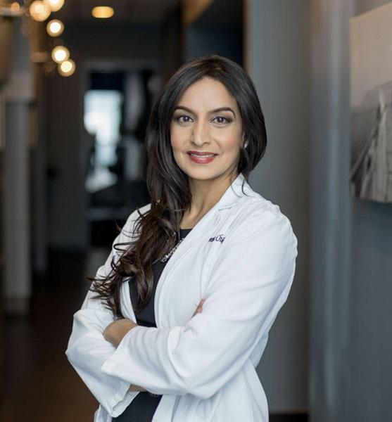 232: Dr. Sonia Chopra | Ballantyne Endodontics