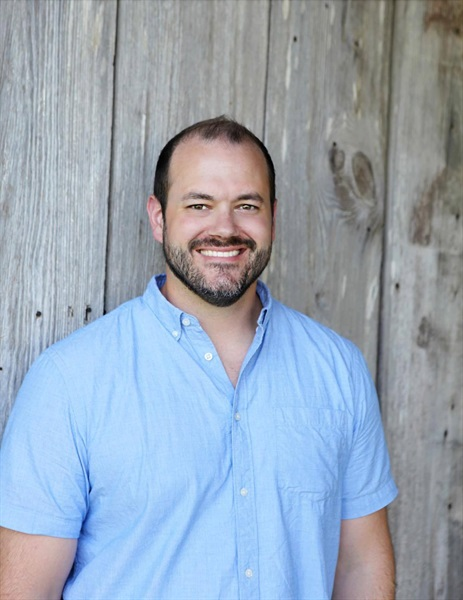 262: Dr. Joel Skousen | Heritage Dental Studio