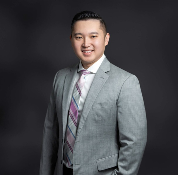 264: Dr. Kai Weng | Dental Designs of Maryland
