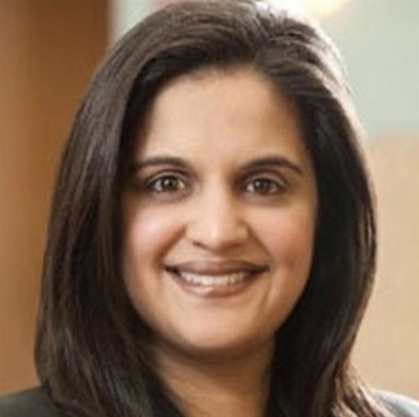 269: Dr. Neha Batra | Macomb Children's Dentistry