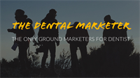 Starting a new dental practice? On a budget? Here's guaranteed ways to attract new patients with little to no cost!