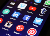 Why your social media isn't bringing you any new patients.