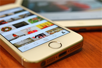 """Podcast Episode 008: """"Why can't I attract patients through Instagram?!"""""""
