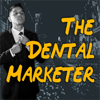 Podcast Episode 010: Possibly the easiest and simplest dental marketing strategy!