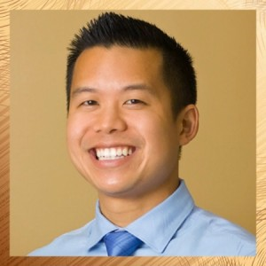 #27: How to reach the success you've always wanted for your dental practice with Dr. Tuan Pham