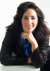 """#41: How Can Knowing Your """"Why"""" As A Dentist Provide Tremendous Success With Debbie Z."""