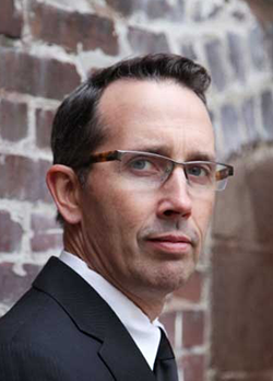 #43: What's The Next Wave In Dentistry For The Public With Daniel O'Rourke