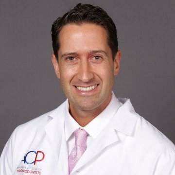 #50: The Quarterbacks Of Dentistry With Dr. Derek Gatta