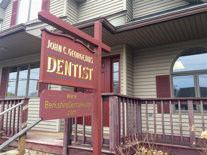 8 Things to Think About When Negotiating Your Dental Lease Part III