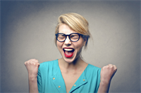 5 Little-Known Factors that Boost Your Customer Service