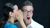 6 Case Presentation Secrets Every Dentist Should Know