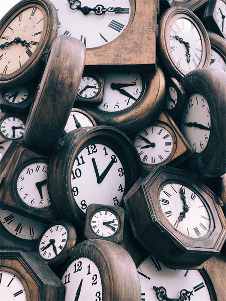 IS FINANCIAL ADVICE AN ASSET OR LIABILITY? PART IV: WHAT IS YOUR TIME WORTH?