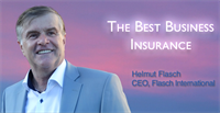 The Best Business Insurance