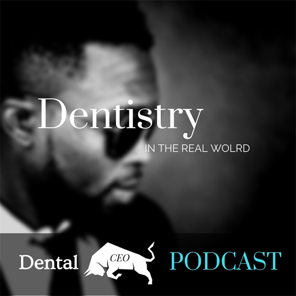 Episode 3: What You Need to Know About Dental Leases