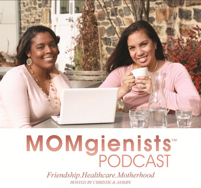 Episode 30: Melia Harris, RDH and Hygiene Edge the Guru's of RDH How-to-videos