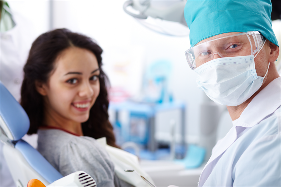 Should You Hire a Dental Consultant to Help Grow Your Practice