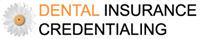 Dental Insurance Credentialing