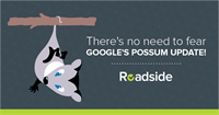 Why Google's Possum Update is Great for Your Dental Practice
