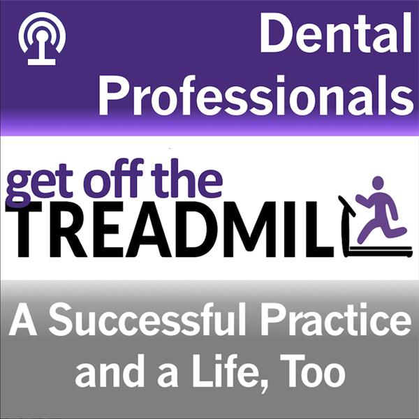 101 Ways to %#@! Up your Dental Career with Dr. Sten Ericson