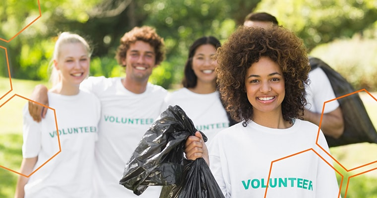 30 Community Involvement Ideas for Dental Practices