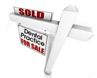 Are You Considering Selling Your Dental Practice?
