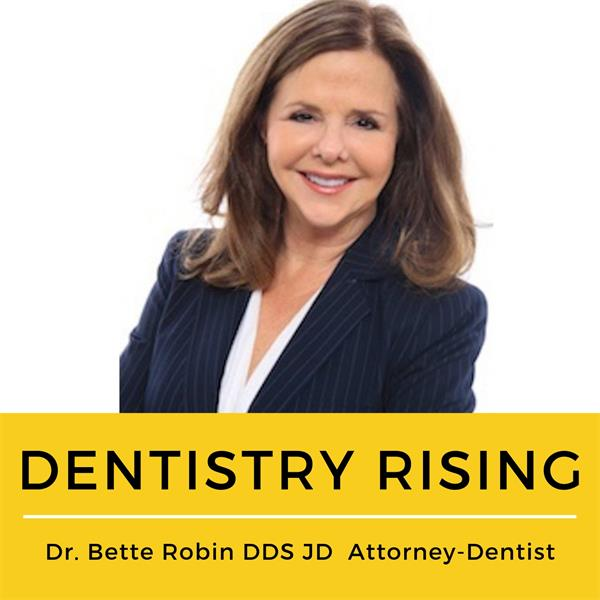 Dentistry Rising