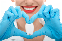 3 simple and effective ways to give your patient an unforgettable dental treat