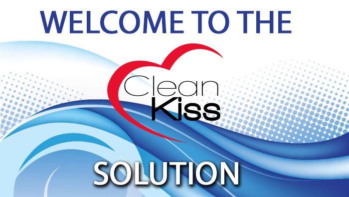 Clean Kiss Health Secrets