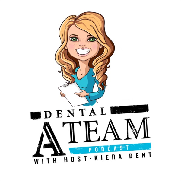 212: The Best You Can Be- Dental Marketer