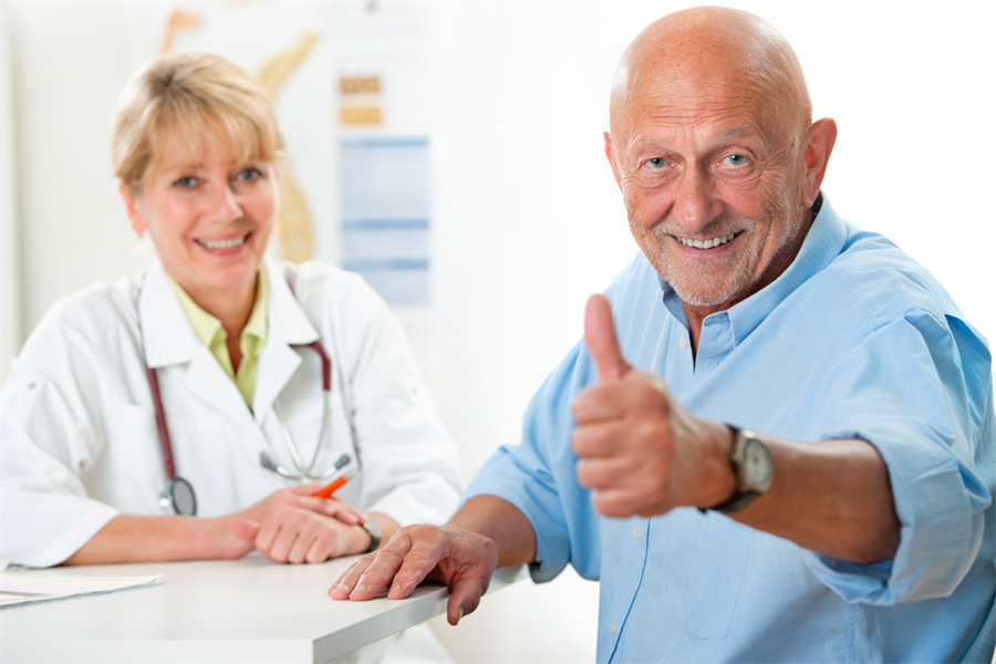 Want to Increase Your Profits & Patient Loyalty?