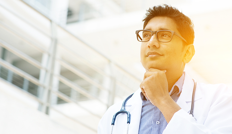 5 Ways to Discover if You're Really Ready for Private Practice