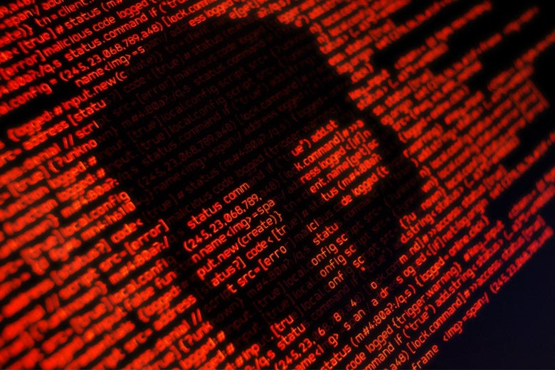 Ransomware Demand: $2.5 Million